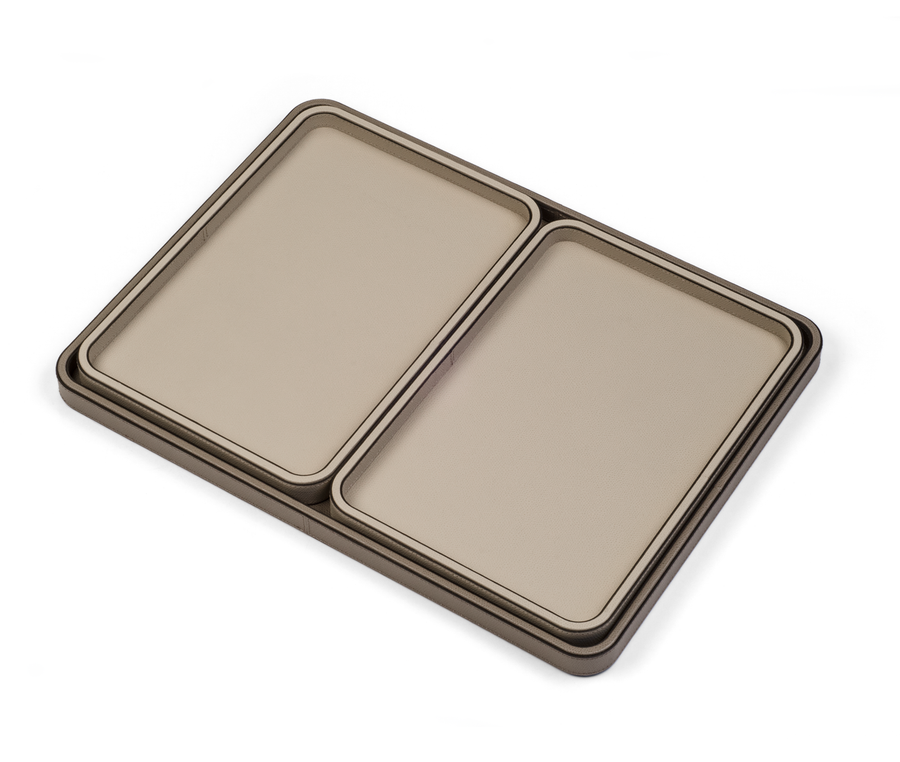 Jane Rectangular Tray