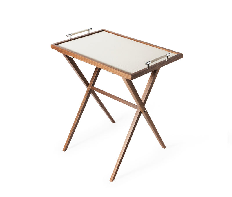 Dedalo Folding Table