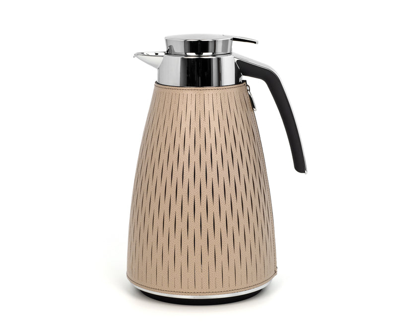 Full Thermal Carafe