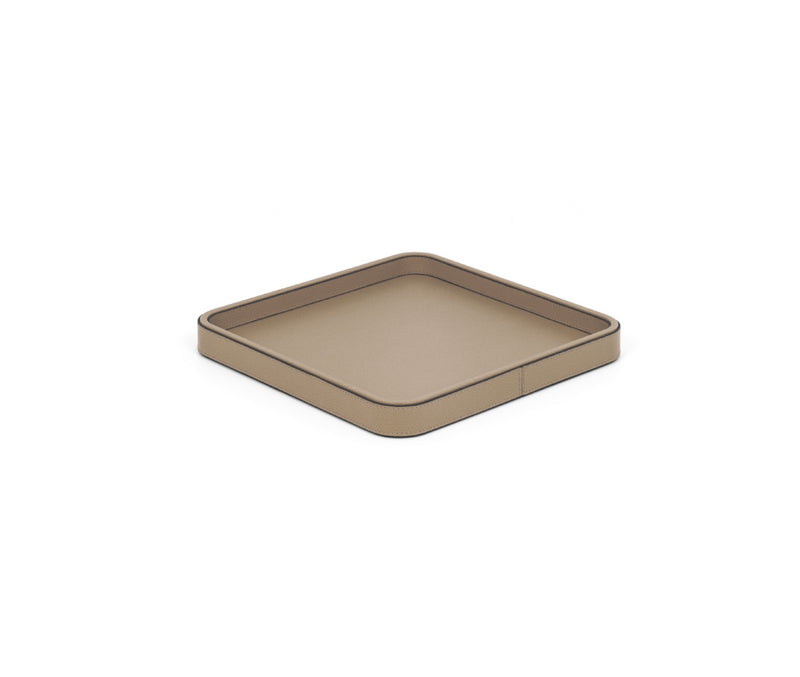 Jane Square Tray
