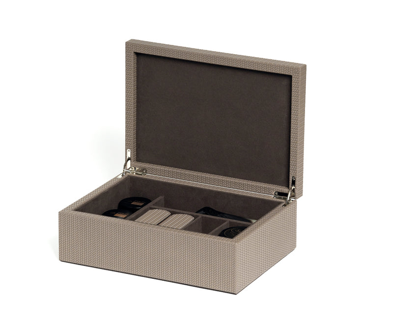Shoes Kit Box