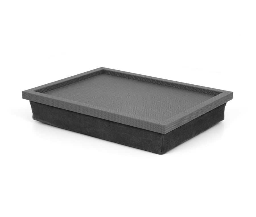Teseo Bed Tray