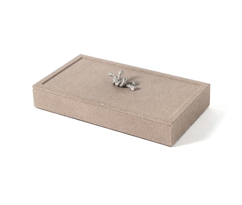 Thalia Rectangular Box