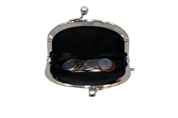 inside coin purse image