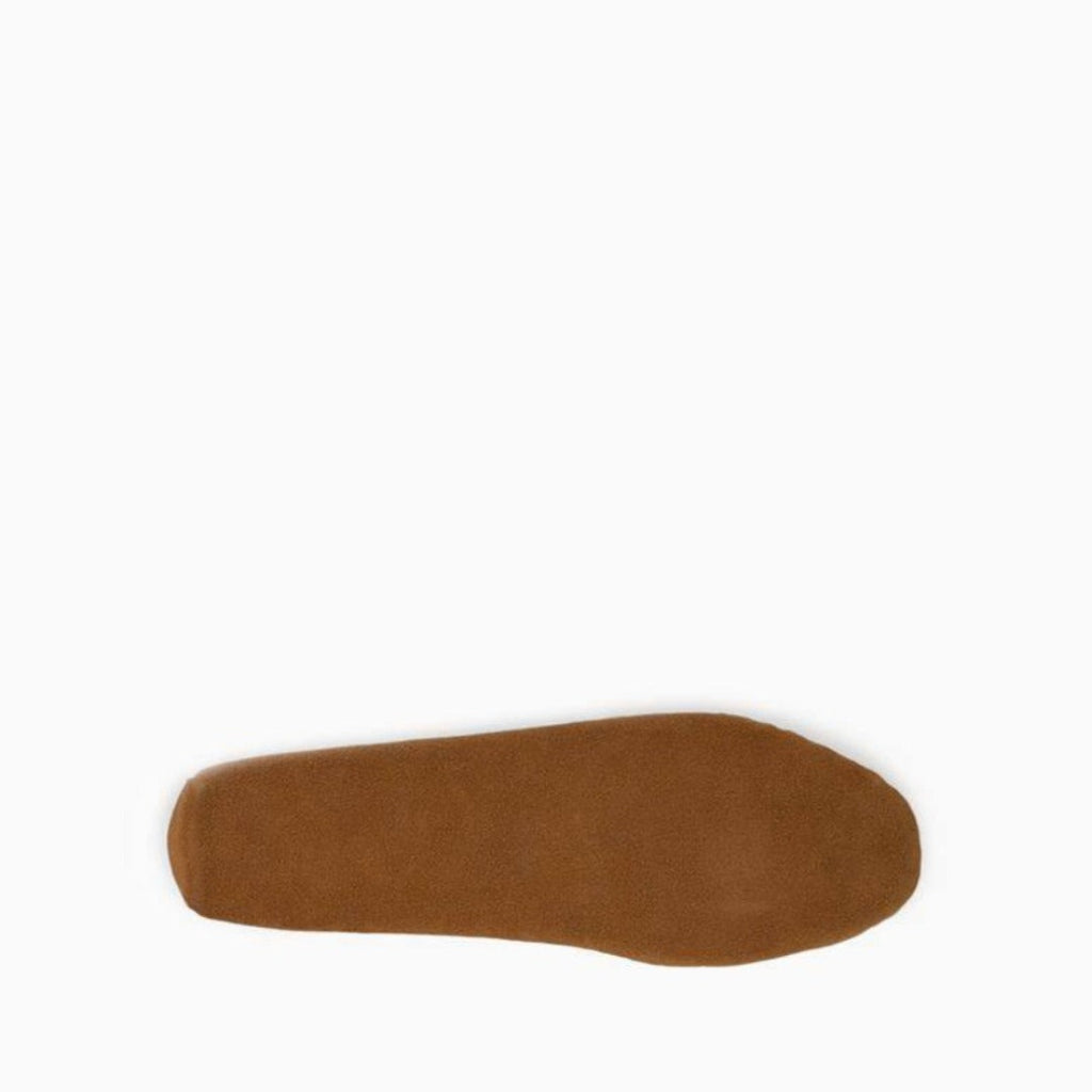 "Women's Moccasins ""Kilty"" Softsole by Minnetonka 102 Sole"