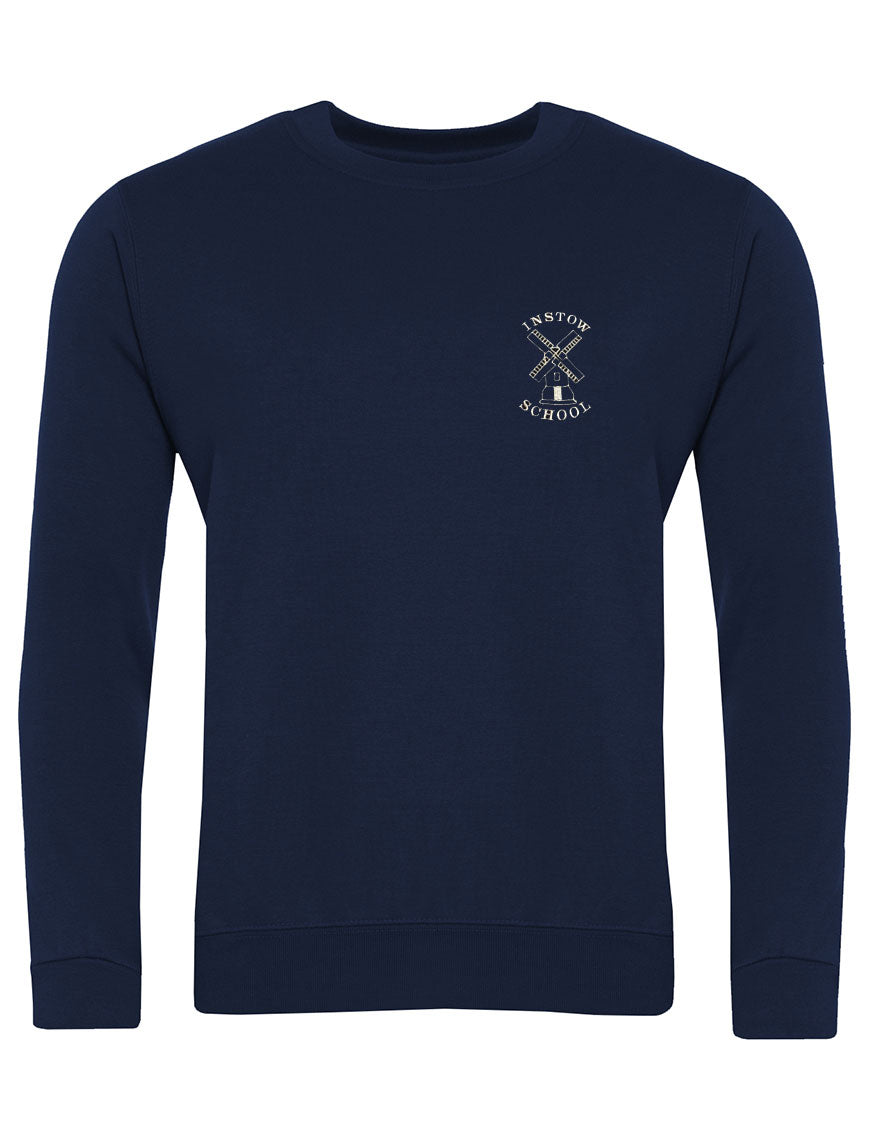Instow Primary Sweatshirt