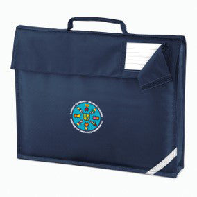 Landkey Primary Bookbag