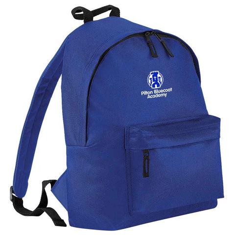 Pilton Bluecoat Backpack