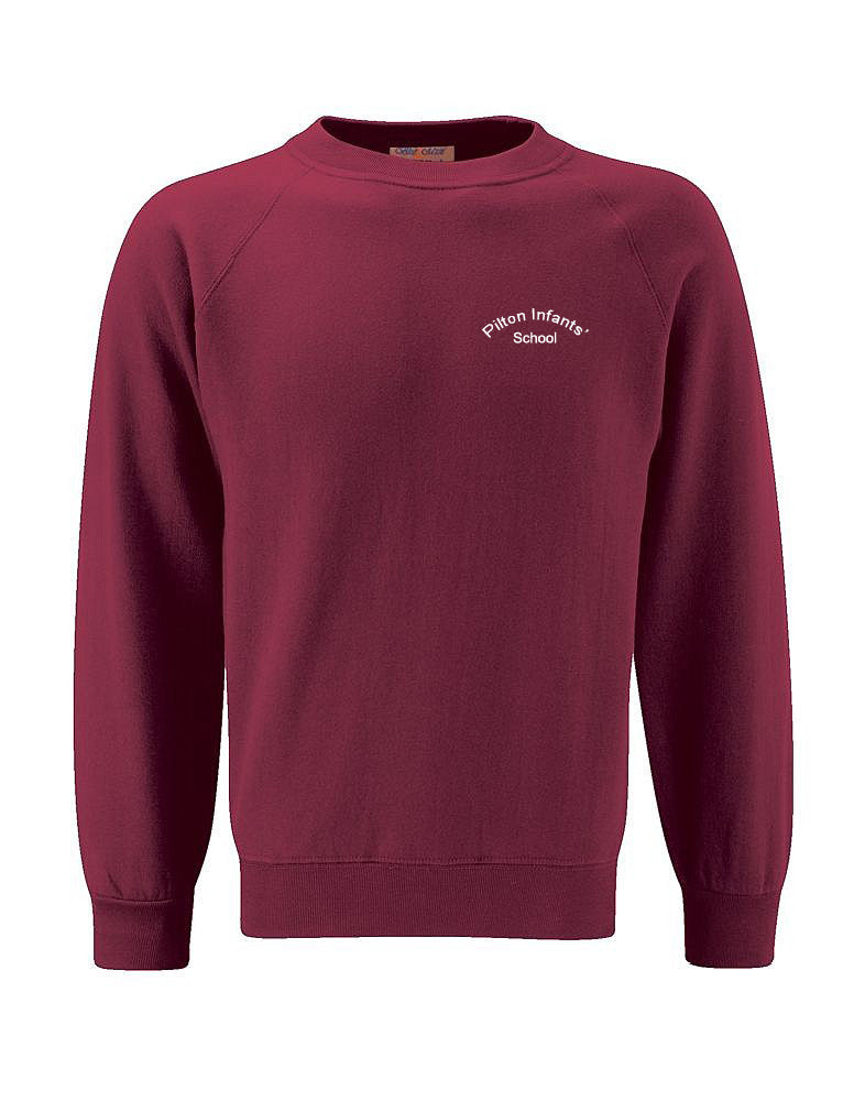Pilton Infants' Sweatshirt