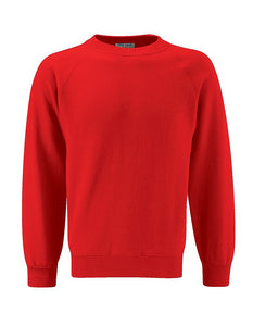 Blank Colours Sweatshirt