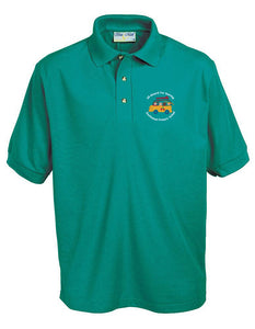 Southmead Primary Polo-shirt