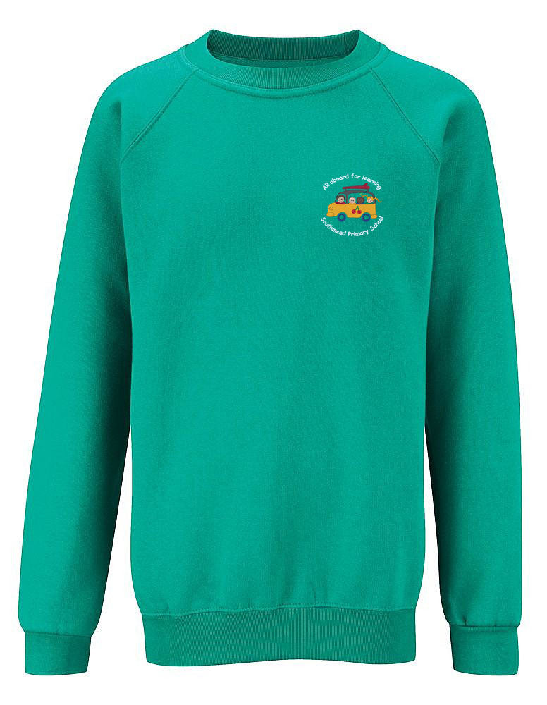 Southmead Primary Sweatshirt