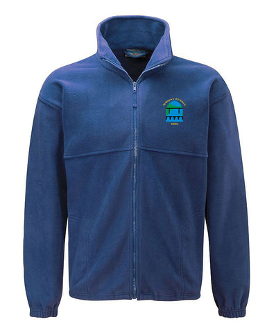 St Mary's Primary Fleece