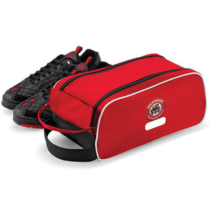 Sticklepath Primary Boot Bag