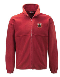 Sticklepath Primary Fleece