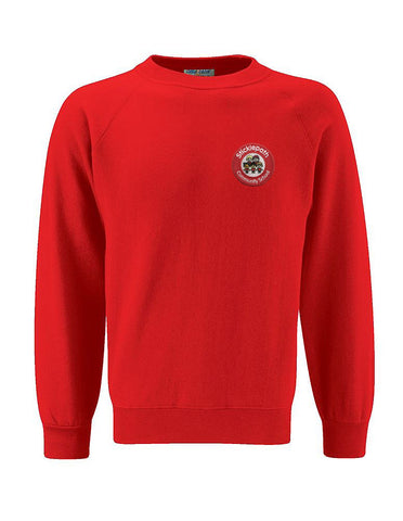 Sticklepath Primary Sweatshirt