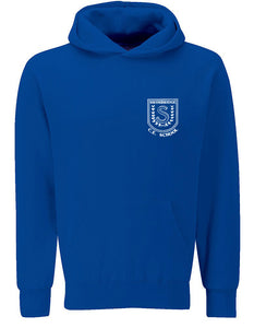 Swimbridge Primary Hoody