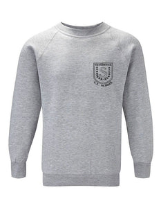 Swimbridge Primary Sweatshirt