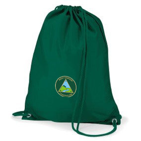 West Exmoor Federation PE Bag