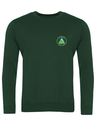 West Exmoor Federation Sweatshirt