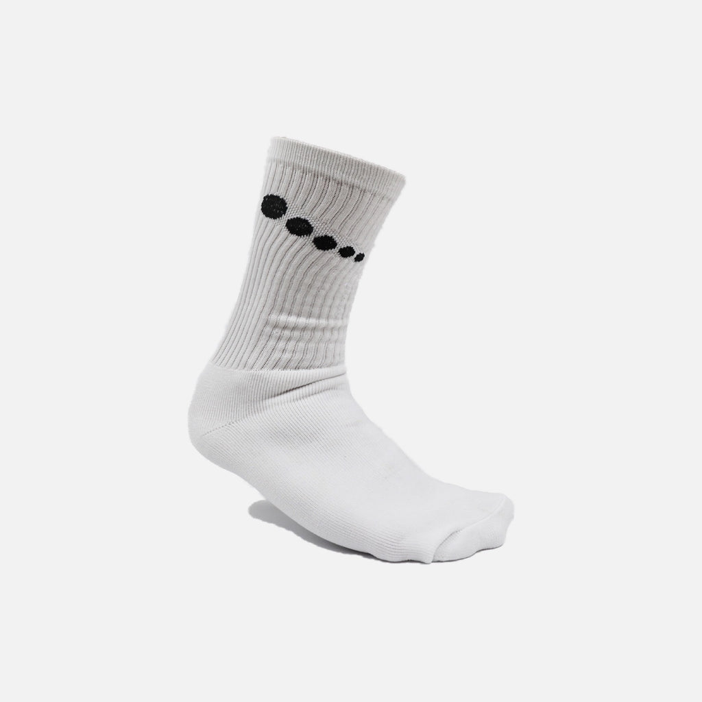 Five Dot Socks (pack of 3) - Funky Flickr Boyz Gear