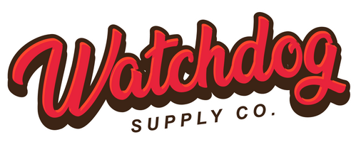 Watchdog Supply Co.
