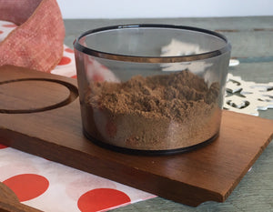 20 uses for Grace's Christmas Spice Mix