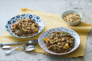 Beef_potato_massaman_curry_L_I4R0698
