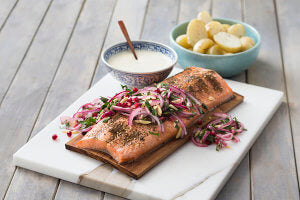 Middle_Eastern_Planked_Salmon_L_J1P5753