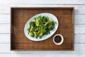 Steamed_chinese_greens_L_I4R3401