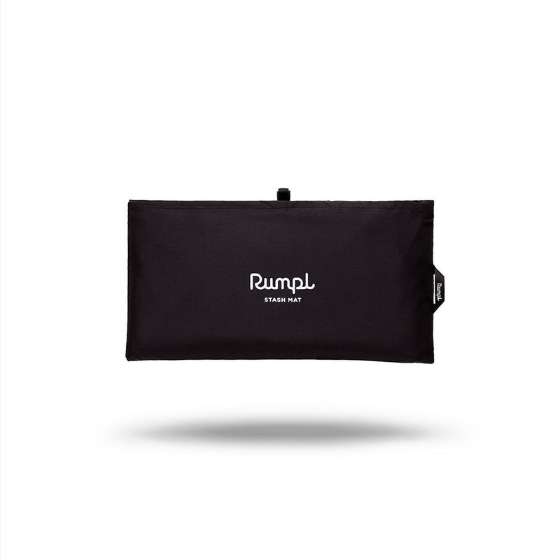 Rumpl | Stash Mat - Cosmic Soul | One Size |  | Stash Mat