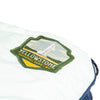Original Puffy Blanket - Yellowstone-Pre-Order