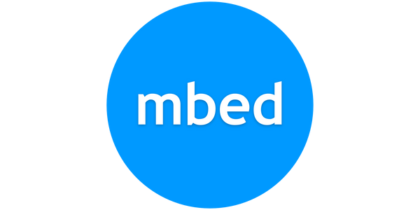 mBed Support