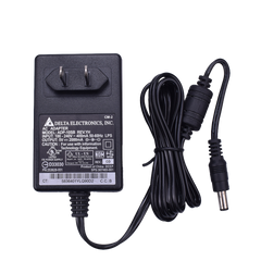 "1.8"" 5V2A Power Adapter"