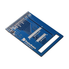 "1.8"" 128x160 TFT LCD Display Module For Arduino And mbed - SPI/MCU"