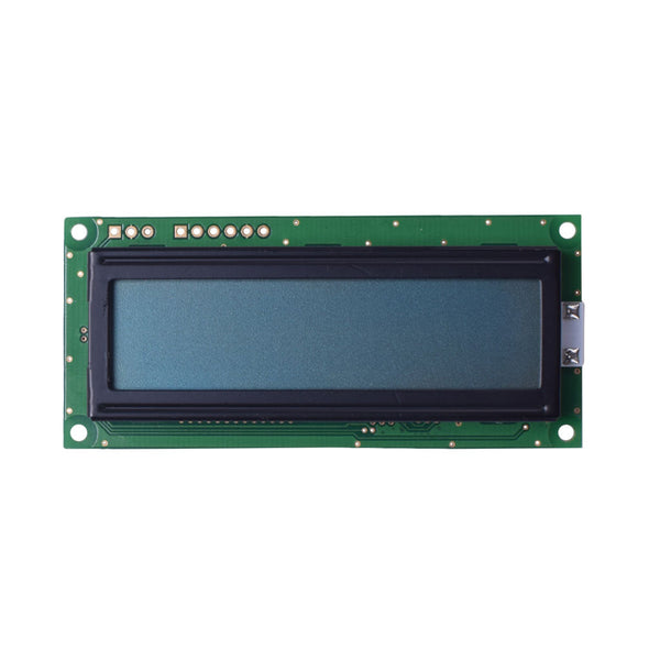 Image of DM-LCD1602-401