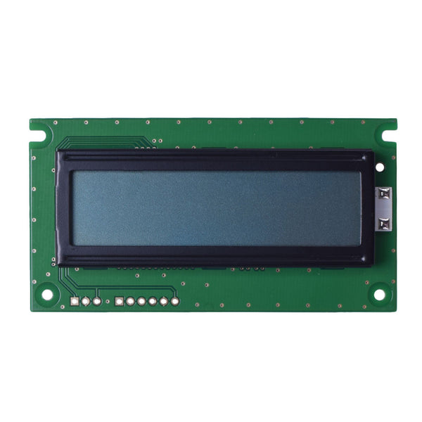 Image of DM-LCD1602-403