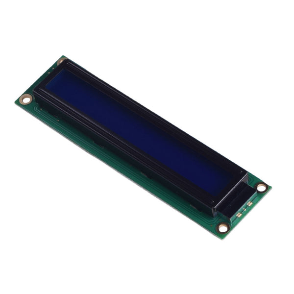 Image of DM-LCD1601-415