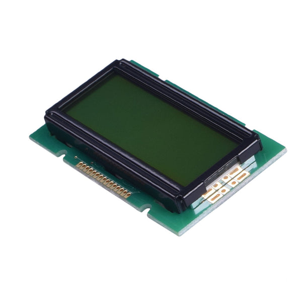 Image of DM-LCD1202-420