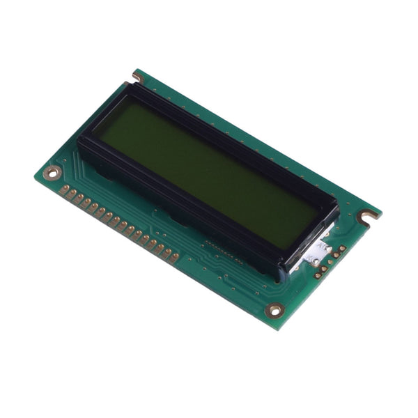 Image of DM-LCD1602-421