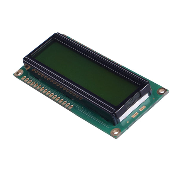 Image of DM-LCD1602-424