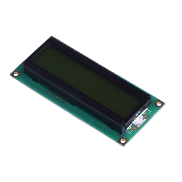 Image of DM-LCD1602-430