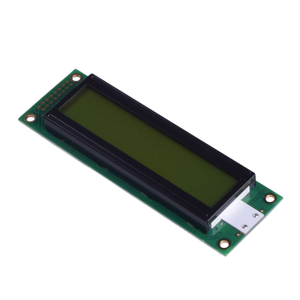 Image of DM-LCD2002-432