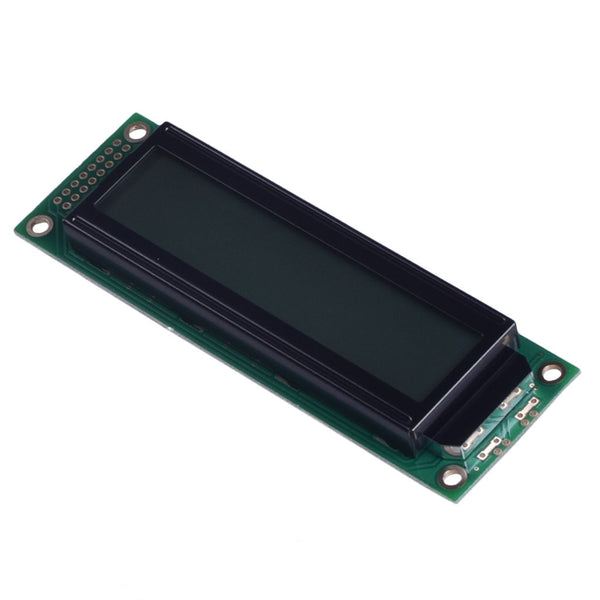 Image of DM-LCD2002-433