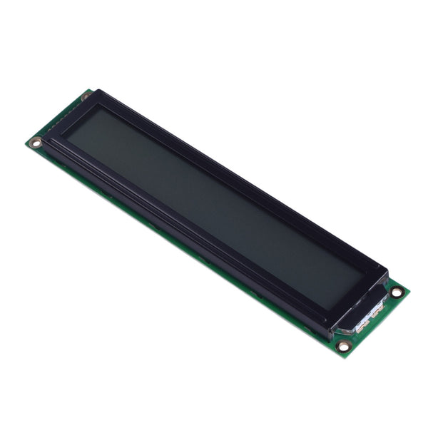Image of DM-LCD2002-435