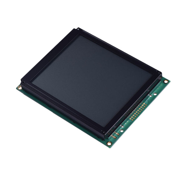 "5.12"" 160x128 Graphic LCD - MCU"