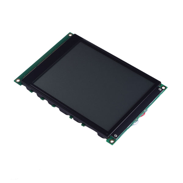 "6"" 320x240 Graphic LCD - MCU"