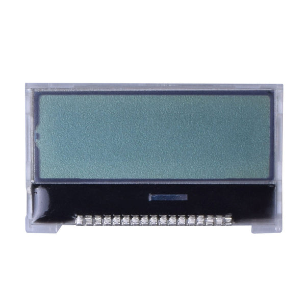 "1.49"" 128x32 COG Graphic LCD - SPI"