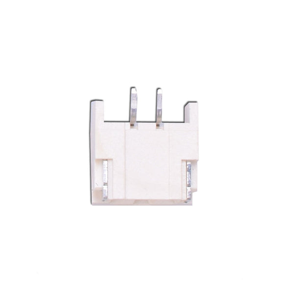 2pin 2.0mm pitch SMT