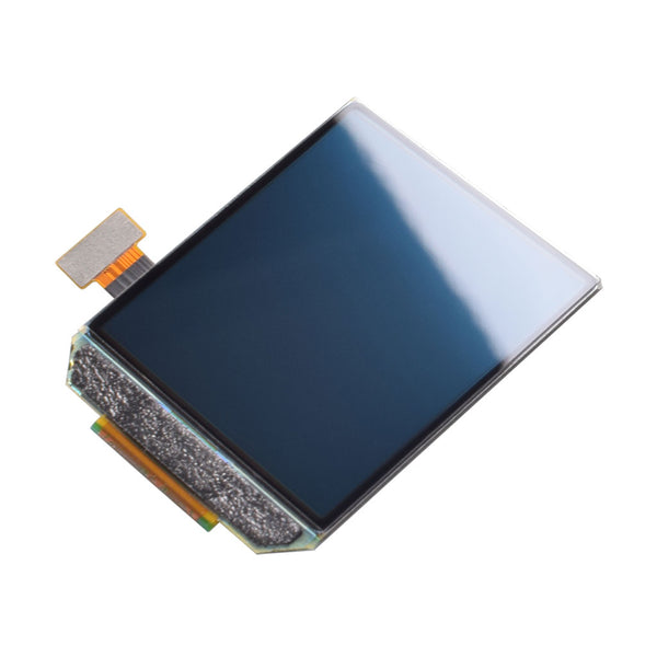 "1.45"" 280x280 AMOLED Full Color Display Panel-MIPI"